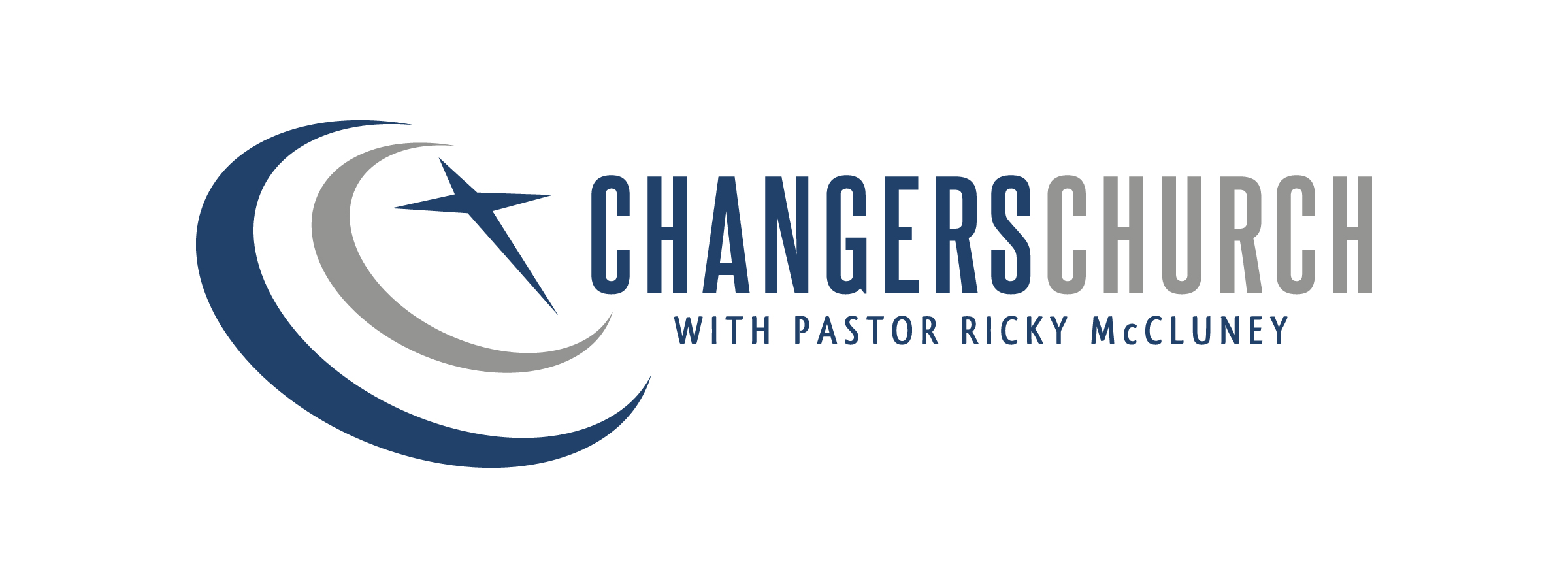 Changers Church